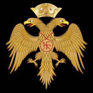 479px-CoA_of_Palaiologos_Dynasty_svg
